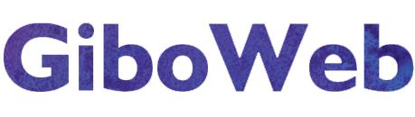 GiboWeb